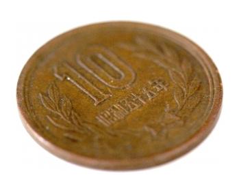 10円玉.png