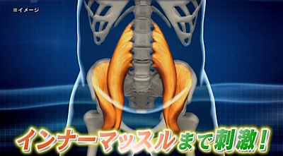3Dエクサウェーブ.jpg