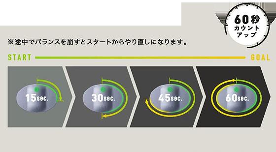 AX-KXL5800_02.png
