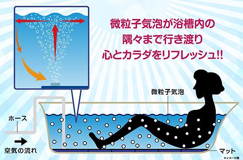 BathBubble_03.jpg