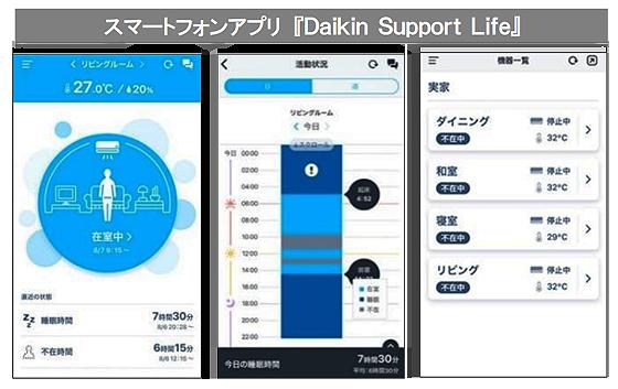 DaikinSupportLife_アプリ.png