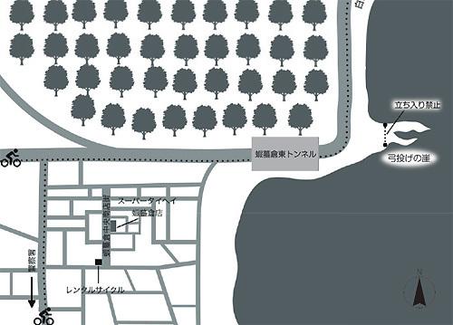 いけない_地図02.jpg