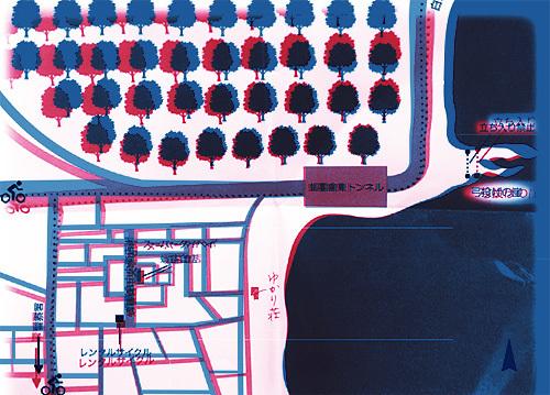いけない_地図03.jpg