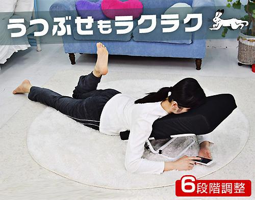 うつぶせ寝クッション_ゼロ.jpg