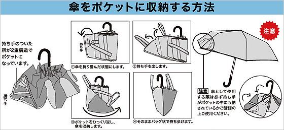 くるりん折りたたみ傘.jpg
