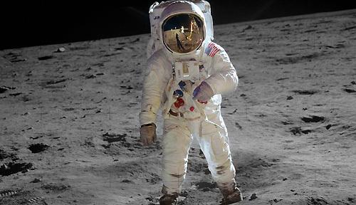 アポロ11号.jpg