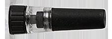 ザ-ボトル-ロケット05.png