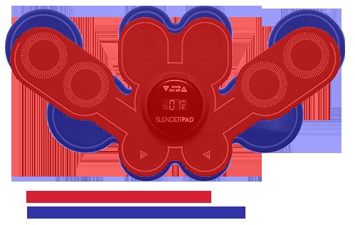 スレンダーパッド2DX.png