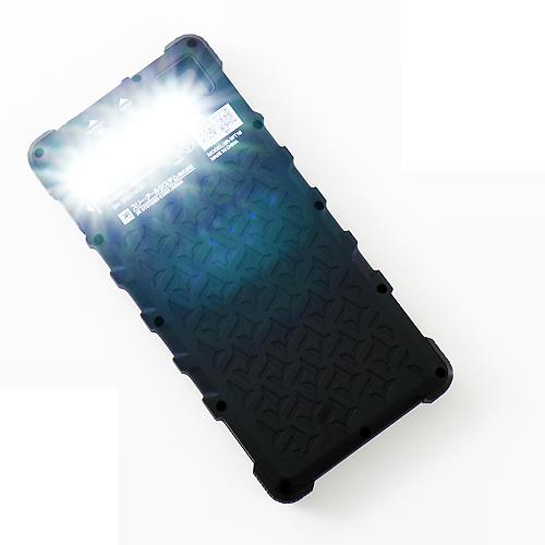 ソーラーモバイルバッテリーBTC04BK.png