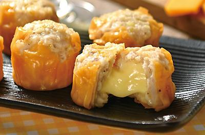 チーズシウマイ.jpg
