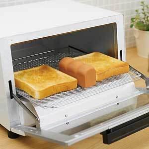 トーストスチーマー03.jpg