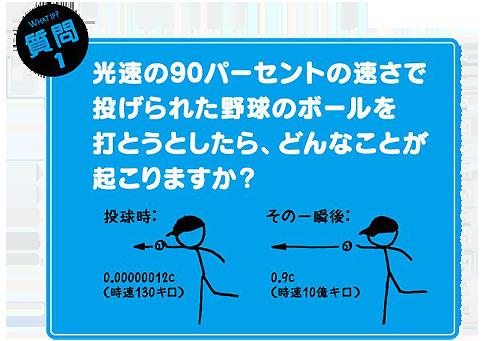 ホワット・イフ_01.png