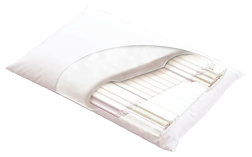 リラックスフィット枕.png