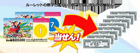 人生ゲームジャンボドリーム_02.png