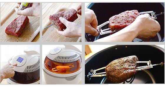 塊肉回転コンベクションオーブン02.png