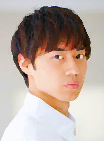 戸塚純貴.jpg