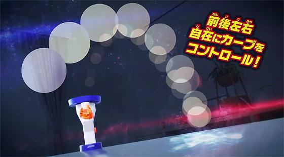 本格卓球爆裂スマッシュ_01.jpg