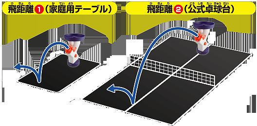 本格卓球爆裂スマッシュ_03.png