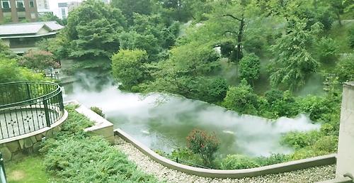 東京雲海_01.jpg