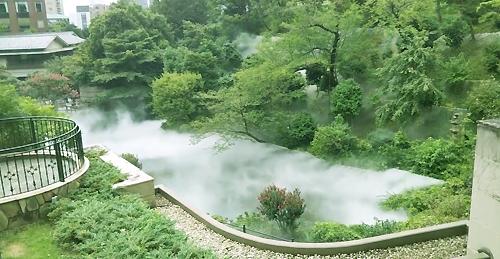 東京雲海_02.jpg