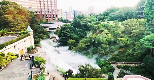 東京雲海_04.jpg