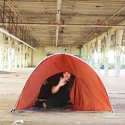 着るテント03.jpg