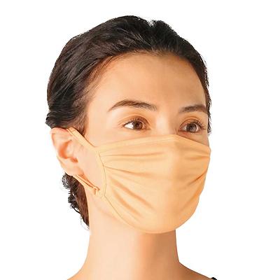 着るモイスチャライザーフェイスマスク.jpg