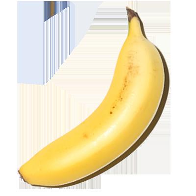 神バナナ.png