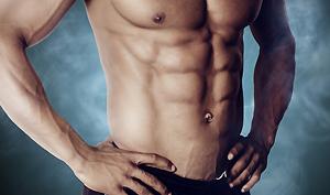 腹圧トレーニング.jpg