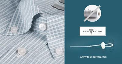 FastButton.jpg