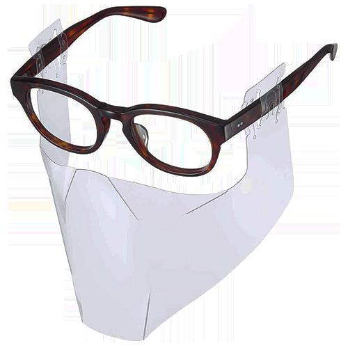 GlassesMASK.png