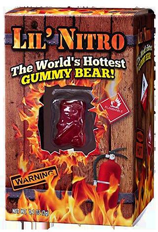 Lil'Nitro.png