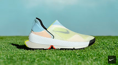 NikeGoFlyEase.jpg