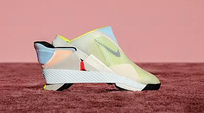 NikeGoFlyEase_02.jpg