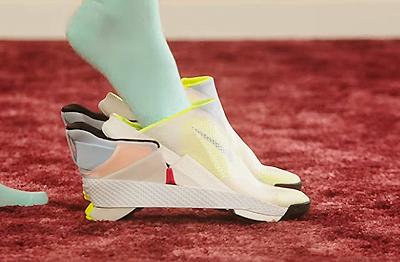 NikeGoFlyEase_03.jpg