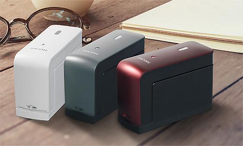 RICOH-Handy-Printer.jpg