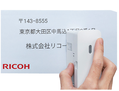 RICOH-Handy-Printer_01.png