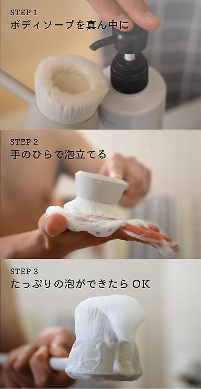 ROTUNDA_04.jpg