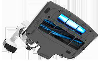 RSC-300.png