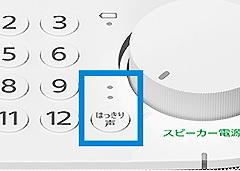 SRS-LSR200_はっきり声.jpg
