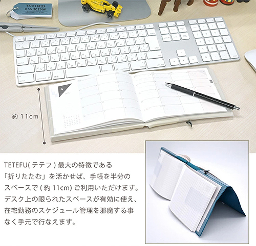 TETEFU_05.jpg