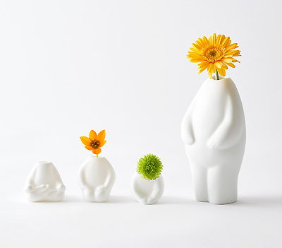 flowerman_mini.jpg