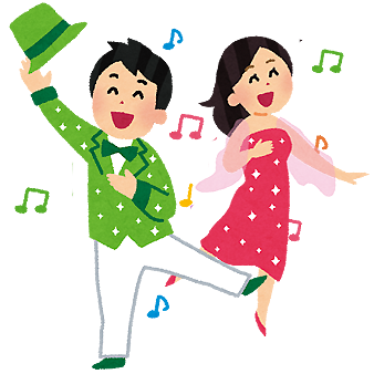 musical_dancer.png