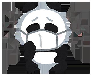 panda_mask.png